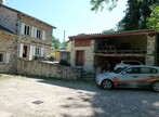 Vente Maison 12 pièces 360m² Monistrol-sur-Loire (43120) - Photo 14