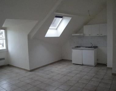 Location Appartement 2 pièces 48m² Nemours (77140) - photo