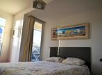Vente Appartement 3 pièces 70m² Arcachon (33120) - Photo 6