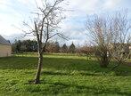 Vente Terrain 845m² Prinquiau (44260) - Photo 3
