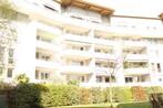 Sale Apartment 3 rooms 66m² Grenoble (38100) - Photo 4