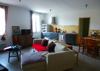 Renting Apartment 3 rooms 65m² Houdan (78550) - Photo 1