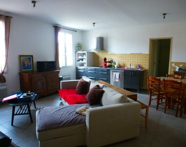 Renting Apartment 3 rooms 65m² Houdan (78550) - photo