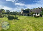 Sale House Nampont (80120) - Photo 1
