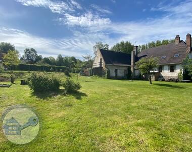 Sale House Nampont (80120) - photo