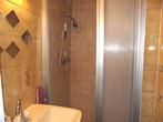Sale House 7 rooms 120m² Aubenas (07200) - Photo 12