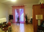Renting House 4 rooms 115m² Roye (70200) - Photo 2