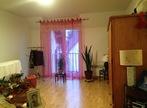 Location Maison 4 pièces 115m² Roye (70200) - Photo 2