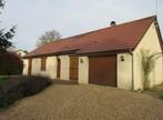Location Maison 4 pièces 102m² Le Cormier (27120) - Photo 1