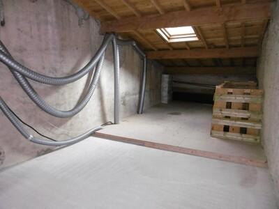 Vente Maison 5 pièces 90m² Billom (63160) - Photo 18