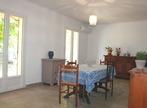 Vente Maison 5 pièces 98m² Cavaillon (84300) - Photo 7