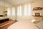Vente Appartement 2 pièces 38m² Asnières-sur-Seine (92600) - Photo 4