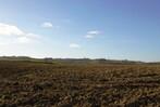 Sale Land 2 500m² 20MN AUCH - Photo 3