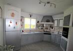 Vente Maison 6 pièces 135m² Villefranche-sur-Saône (69400) - Photo 5