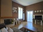 Vente Maison 6 pièces 138m² Vaulx-Milieu (38090) - Photo 5