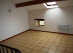 Location Maison 5 pièces 130m² Sauzet (26740) - Photo 6