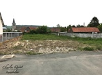 Vente Terrain 1 164m² Beaurainville (62990) - Photo 1