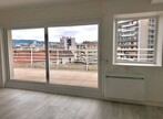 Location Appartement 2 pièces 45m² Grenoble (38000) - Photo 5