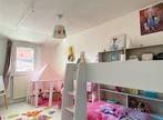 Vente Appartement 3 pièces 74m² Voiron (38500) - Photo 8