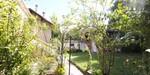 Vente Maison 6 pièces 137m² Grenoble (38000) - Photo 4