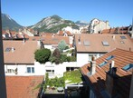 Location Appartement 3 pièces 77m² Grenoble (38000) - Photo 6