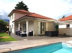 Vente Maison 4 pièces 98m² Domène (38420) - Photo 1