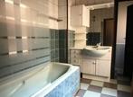 Location Appartement 3 pièces 83m² Chalon-sur-Saône (71100) - Photo 7