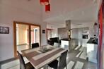 Vente Appartement 5 pièces 138m² Vétraz-Monthoux (74100) - Photo 9
