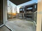 Location Appartement 2 pièces 43m² Amiens (80000) - Photo 6