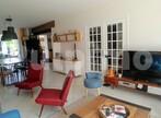 Vente Maison 7 pièces 175m² Billy-Berclau (62138) - Photo 4