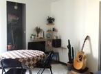Vente Appartement 3 pièces 54m² Grenoble (38000) - Photo 5