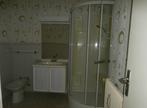 Vente Appartement 3 pièces 71m² LUXEUIL LES BAINS - Photo 4