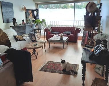 Renting Apartment 3 rooms 71m² Rambouillet (78120) - photo