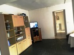 Sale House 4 rooms 80m² Romans-sur-Isère (26100) - Photo 7
