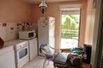 Vente Appartement 2 pièces 59m² Montélimar (26200) - Photo 6
