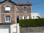 Vente Maison 3 pièces 77m² Le Havre (76600) - Photo 1