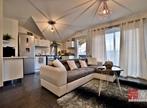 Sale Apartment 3 rooms 63m² Bonne (74380) - Photo 1