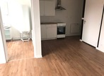 Location Appartement 2 pièces 45m² Vimy (62580) - Photo 4