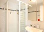 Vente Maison 8 pièces 179m² Corenc (38700) - Photo 16