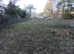 Vente Terrain 900m² Givry (71640) - Photo 4