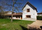 Location Maison 4 pièces 106m² Grézieux-le-Fromental (42600) - Photo 17