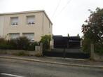 Location Maison 5 pièces 114m² Savenay (44260) - Photo 1