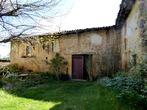 Vente Maison 4 pièces 230m² Le Bois-d'Oingt (69620) - Photo 2