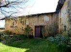 Vente Maison 4 pièces 230m² Le Bois-d'Oingt (69620) - Photo 3