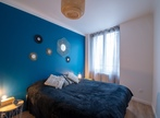 Vente Appartement 2 pièces 38m² Nancy (54000) - Photo 10