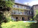 Sale House 12 rooms 253m² Rives (38140) - Photo 2
