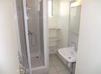 Location Appartement 4 pièces 63m² Grenoble (38100) - Photo 8