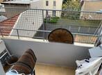 Vente Appartement 3 pièces 75m² Vichy (03200) - Photo 6