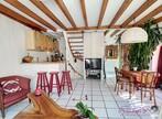 Vente Maison 3 pièces 70m² Claix (38640) - Photo 4