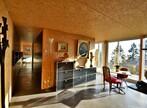 Vente Maison 6 pièces 180m² Cranves-Sales (74380) - Photo 4